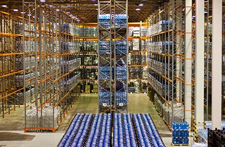 К складам предъявили новые требования организации помещений.jpg